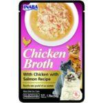 inaba-rosol-z-miesem-chicken-broth-kurczak-losos-50-gr