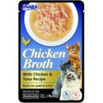 inaba-rosol-z-miesem-chicken-broth-tunczyk-kurczak-50-gr