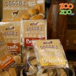 Przysmaki dla psów Prince Doggos