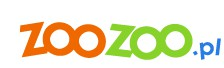sklep zoologiczny ZooZoo.pl