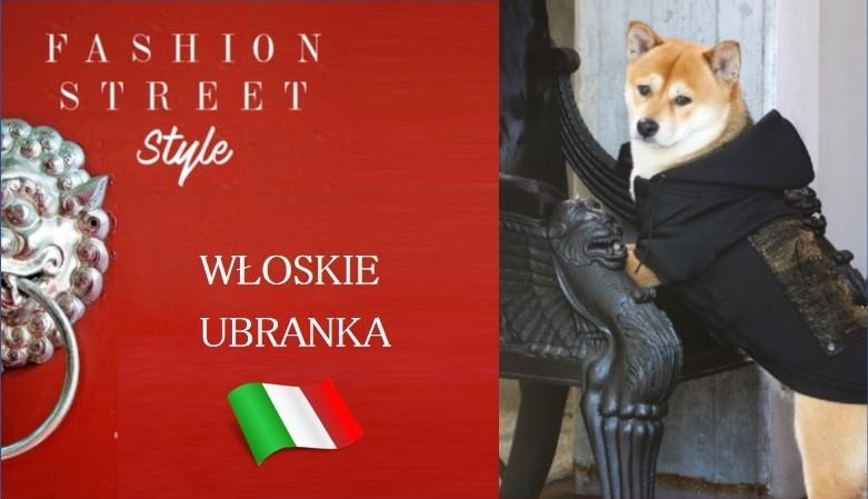 sklep zoologiczny Warszawa